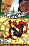 Amazing Spider-Man (1998 2nd series)