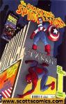 Amazing Spider-Man (1998 2nd series) Annual