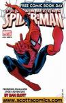 Amazing Spider-Man FCBD (2007 one shot)
