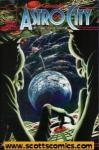 Astro City (1996-2000 Image/DC)