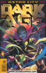 Astro City The Dark Age (2005 mini series)