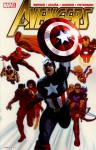 Avengers TPB (By Brian Michael Bendis)