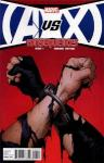 AVX Consequences (2012 mini series)