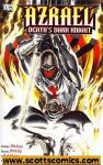 Azrael Deaths Dark Knight TPB