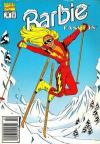 Barbie Fashion (1991 - 1996)