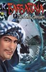 Barbarossa and the Lost Corsairs (2005)