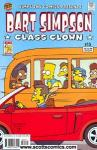 Bart Simpson Comics (2000-2016)