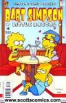 Bart Simpson Comics (2000 - present)