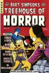 Treehouse of Horror (1995 - present) (Simpsons)