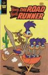 Beep Beep The Road Runner (1958 - 1984)