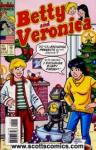 Betty and Veronica (1987 - present)