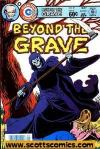 Beyond the Grave (1975 - 1984) (Charlton)