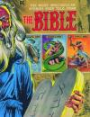 Bible Hardcover (DC Treasury Sized)