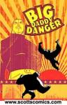 Big Daddy Danger (2002 mini series)
