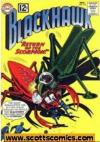 Blackhawk (1944 - 1984 1st series)