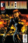 Black Widow (1999 1st series - mini)