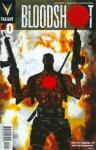 Bloodshot (2011 3rd series)