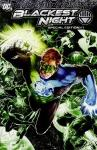 Blackest Night Special Edition (2011 one shot)