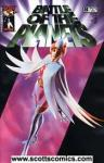 Battle of the Planets (2002 - 2003 Image)