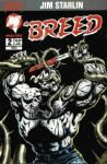 Breed (1994 Mini series)