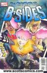 B-Sides (2002 mini series)