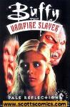 Buffy The Vampire Slayer The Blood of Carthage TPB