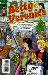 Betty and Veronica (1987 1st series)