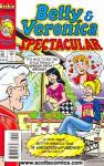 Betty and Veronica Spectacular (1992 - 2009)