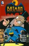 Batman Adventures TPB (2014)