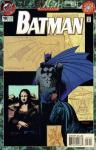 Batman (1940-2011 1st series) Annual