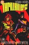 Batman and Batgirl Thrillkiller 62 (1998 one shot)