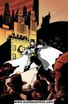 Batman 12 Cent Adventure (2004 one shot)