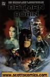 Batman and Robin (1997 one shot)