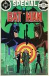 Batman Special (1984 one shot)