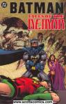 Batman Tales of the Demon TPB