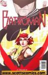 Batwoman (2010 one shot)