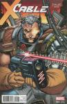 Cable (2017 3rd series)