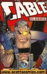 Cable Classic TPB