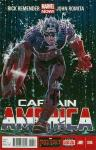 Captain America (2013 7th series)
