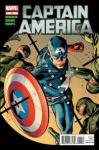 Captain America (2011 6th series)