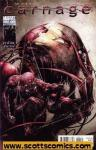 Carnage (2010 mini series)