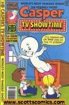 Casper TV Showtime (1980)