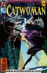 Catwoman (1993 1st series)