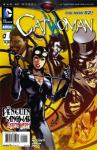 Catwoman Annual (2011 3rd series)