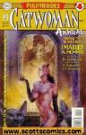 Catwoman (1993 1st series) Annual