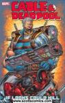 Cable Deadpool TPB (2004 - 2007)