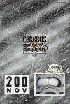 Cerebus The Aardvark (1977 - 2004)