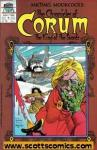 Chronicles of Corum (1987-1988) (First)