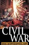 Civil War (2006 mini series)
