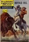 Classics Illustrated (1941 - 1969)